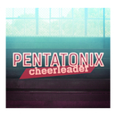 Cheerleader/Pentatonix