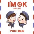 I'm OK feat.Heota/Postmen & Vanilla Acoustic