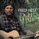 Sing John Denver/Fredi Nest