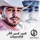 Me Gusta Verte Arrepentida/Joss Favela