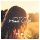 Instant Crush feat.Neal Antone/JFMee