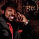 Thirsty/Marvin Sapp