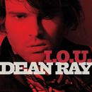 I O U (A Heartache)/Dean Ray