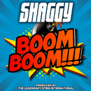 Boom Boom feat.Shhhean/Shaggy