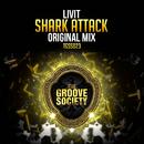 Shark Attack/Livit
