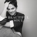 Beautiful Soul/Michael Patrick Kelly