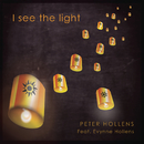 I See the Light feat.Evynne Hollens/Peter Hollens