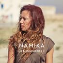 Lieblingsmensch/Namika