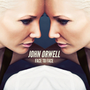Face to Face/John Orwell