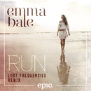 Run (Lost Frequencies Radio Edit)/Emma Bale & Lost Frequencies