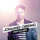 Wenn du lebst (Koby Funk Remix)/Johannes Oerding