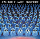 Equinoxe/Jean-Michel Jarre