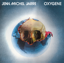 Oxygène/Jean-Michel Jarre