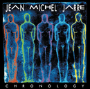 Chronology/Jean-Michel Jarre