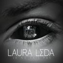 Je ne sais pas/Laura Léda