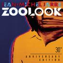 Zoolook/Jean-Michel Jarre