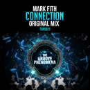 Connection/Mark Fith