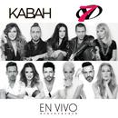 En Vivo/OV7 / Kabah