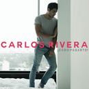 ¿Cómo Pagarte?/Carlos Rivera