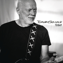 Today/David Gilmour