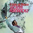 El Idolo De Mexico/Vicente Fernández