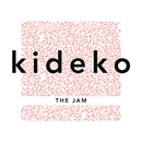 The Jam/Kideko