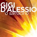 'O sarracino feat.Michael Thompson/Gigi D'Alessio