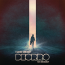 I Can Be Somebody feat.Erin McCarley/Deorro