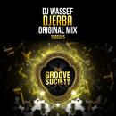 Djerba/DJ Wassef