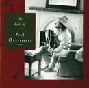 Best Of Paul Overstreet/Paul Overstreet
