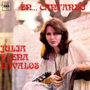 En... Cantando/Julia Elena Dávalos