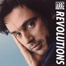 Revolutions/Jean-Michel Jarre