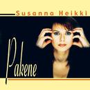 Pakene/Susanna Heikki