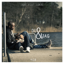 Du & jag feat.Lokal/Ibbe