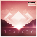 Pay No Mind (Remixes) feat.Passion Pit/Madeon