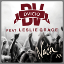 Nada feat.Leslie Grace/Dvicio