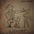 Autonomy (Slave)/Samm Henshaw
