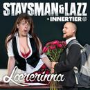 Lærerinna/Staysman & Lazz + Innertier