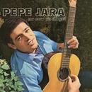 No Soy un Ángel/Pepe Jara