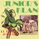 El Perico Aguador/Junior's Klan