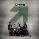 Essence of Life/Drive