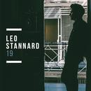 19/Leo Stannard