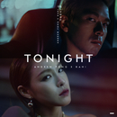 Tonight feat.Kahi/Andrew Pong