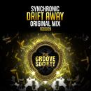 Drift Away/Synchronic