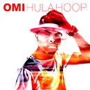 Hula Hoop/Omi