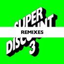 Super Discount 3 Remixes/Etienne de Crécy with Alex Gopher & Asher Roth