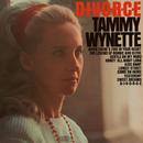 D-I-V-O-R-C-E/Tammy Wynette