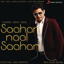 Saahan Naal Saahan/Feroz Khan