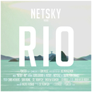 Rio (Remixes) feat.Digital Farm Animals/Netsky