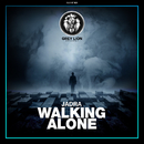 Walking Alone/Jadra